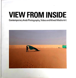 VIEW FROM INSIDE_2009.png