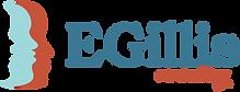 EGLogo2.png