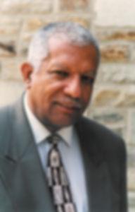 Dr. Carl O. Clark.jpg