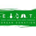 Copy of Copy of E.I.G.H.T. Logo.png
