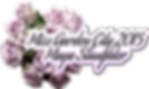 MGC2015 Auto Card Logo.png