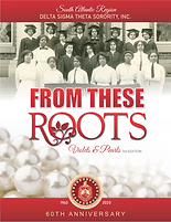 From These Roots VP Edition