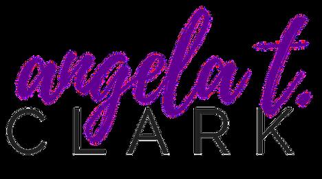 ATClark Logo 2019_edited.png