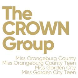 TCG Logo 2021
