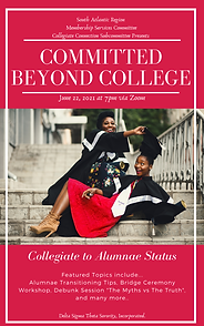 Committed Beyond College 6222021.PNG
