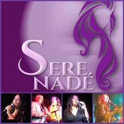 Serenade Logo 1