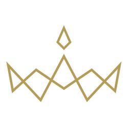 MAO 2.0 Crown