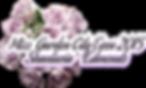 MGCT2015 Auto Card Logo.png