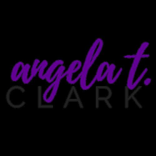 ATClark Logo 2019