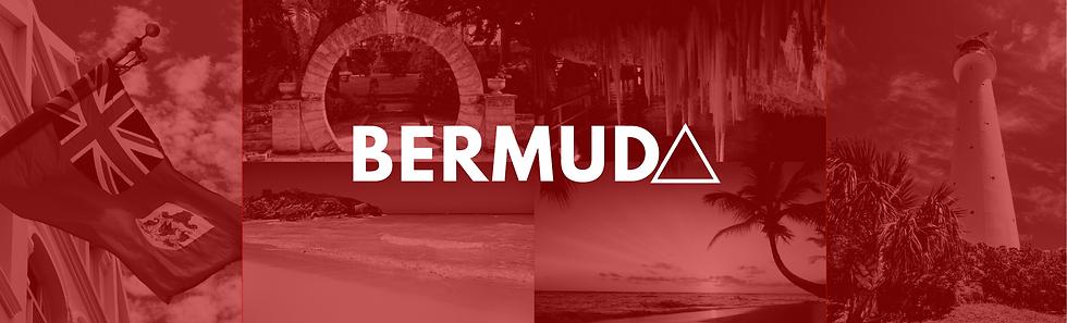 SAR Bermuda Banner 2021.png