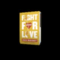 FightForLove.png