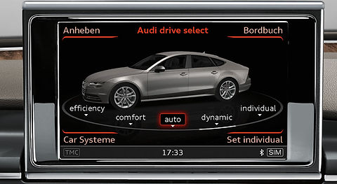 audi_sport_drive_select.jpg