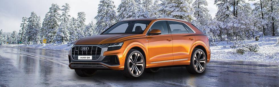 Audi-kompleti-kotaca_Q8.jpg