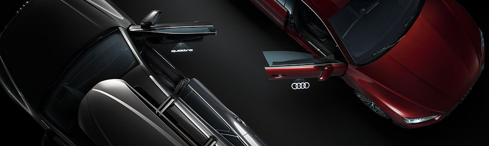 Audi-header-sport.jpg