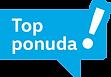 Top_Ponuda.png