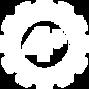 logo-SKODA4plus.png