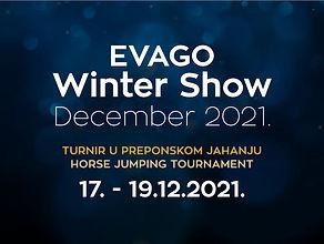 WIntershow2021_v02.jpg