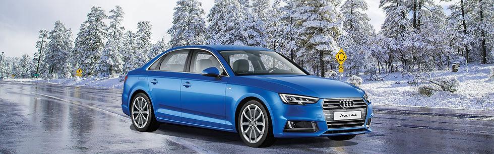 Audi-kompleti-kotaca_A4.jpg