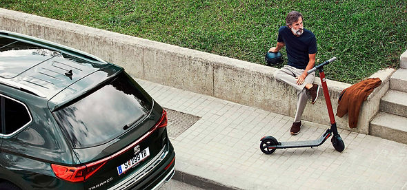 seat-scooter-segway-1.jpg