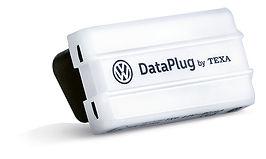 Data-Plug.jpg