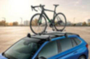 000071128D_Bicycle-rack_Steel.jpg
