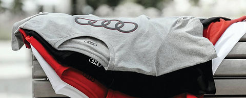 Audi_header_lifestyle.jpg