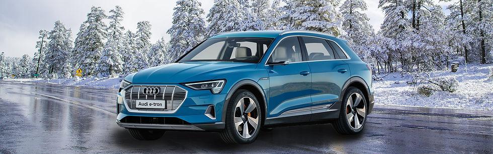 Audi-kompleti-kotaca_e-tron.jpg