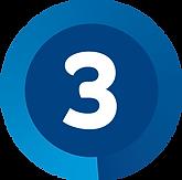 ikona-3.png