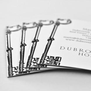 Dubrovnik Homes
