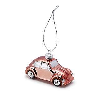 VW-LifeStyle_ukras2.jpg