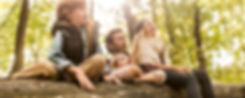 K_LS_Family_catalogue(-)_KM0217.jpg
