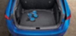657061160_Rubber-boot-mat.jpg
