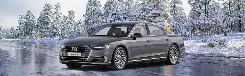 Audi-kompleti-kotaca_A8.jpg