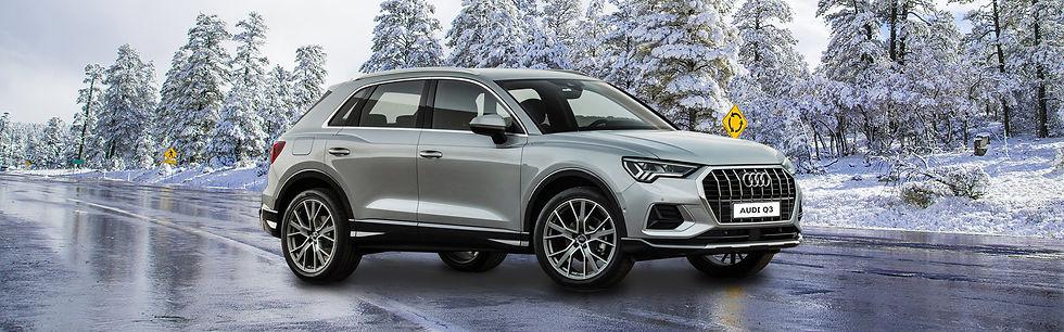 Audi-kompleti-kotaca_Q3.jpg