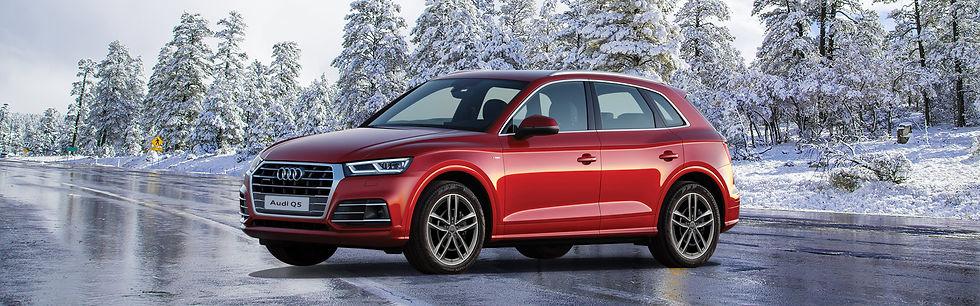 Audi-kompleti-kotaca_Q5.jpg