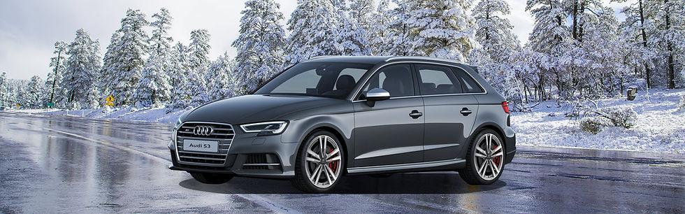 Audi-kompleti-kotaca_A3.jpg