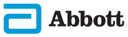 Logo_Abbott.png