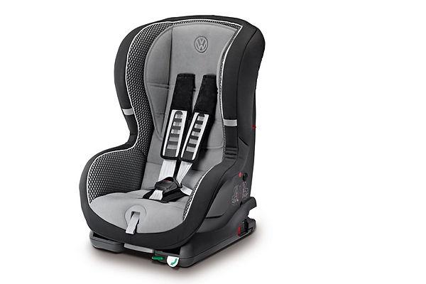 VW_oprema_djecje_sjedalice_G1.jpg