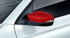 6V0-072530-External-mirrors-decorative-