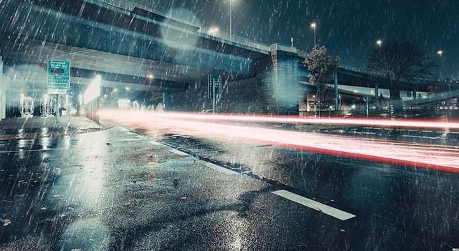 Audi_header-kisobrani.jpg