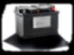 Batterie_000_915_105_CC.png