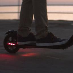 seat-scooter-segway-5.jpg