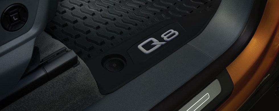 Audi_header_tepisi.jpg