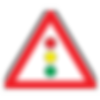 znak-semafor.png