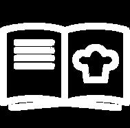 ikona-recepti.png