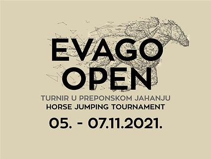 EvagoOpen-2021_v03.jpg