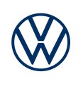 VWlogo-plavi.png
