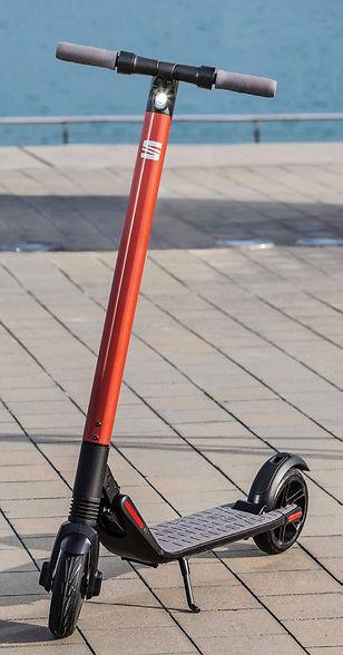seat-scooter-segway-10.jpg