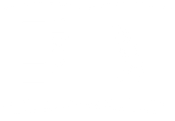 icon-dnevnik-vjezbanja-bijela.png