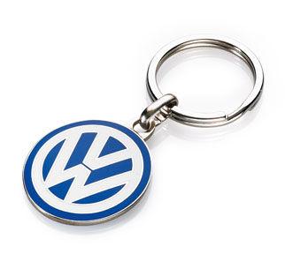 VW-LifeStyle_privjesakVW_plavi.jpg